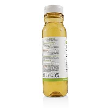 Matrix Biolage R.A.W. Nourish Shampoo (For Dry, Dull Hair)