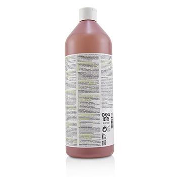 Matrix Biolage R.A.W. Recover Shampoo (For Stressed, Sensitized Hair)