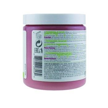 Matrix Biolage R.A.W. Re-Hab Clay Mask (For Stressed, Sensitized Hair)