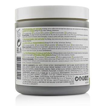 Matrix Biolage R.A.W. Re-Bodify Clay Mask (For Flat, Fine Hair)