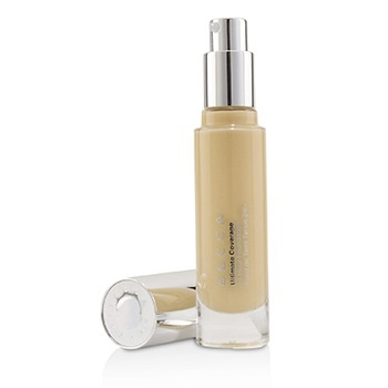 Becca Ultimate Coverage 24 Hour Foundation - # Sand