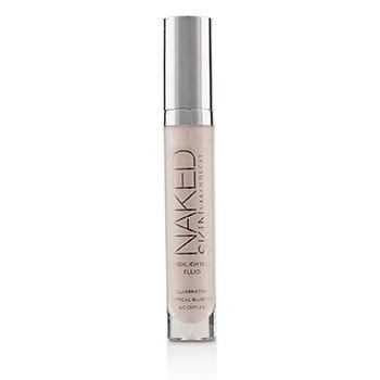 Urban Decay Naked Skin Highlighting Fluid - # Aura