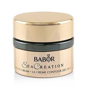 Babor SeaCreation The Eye Cream