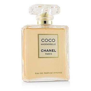 Chanel Coco Mademoiselle Intense EDP Spray