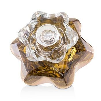 Montblanc Lady Emblem Elixir EDP Spray