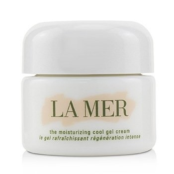 La Mer The Moisturizing Cool Gel Cream