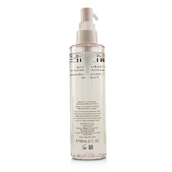 Shiseido Refreshing Cleansing Water