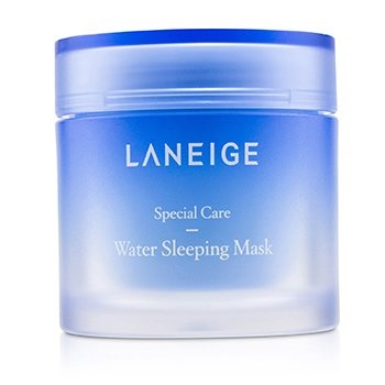 Laneige Water Sleeping Mask - Special Care