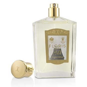 Floris 1988 EDP Spray