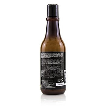 Redken Brews Daily Conditioner (For All Hair Types)