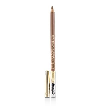 Lancome Brow Shaping Powdery Pencil - # 02 Dark Blonde