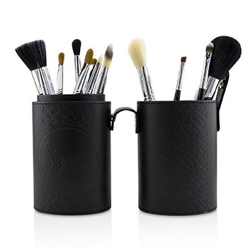 Sigma Beauty Make Me Classy Essential Kit