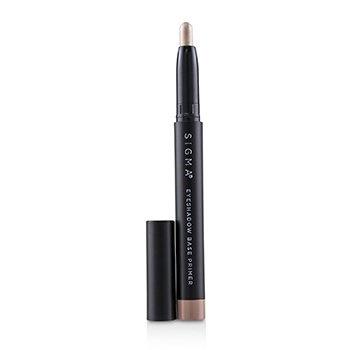 Sigma Beauty Eyeshadow Base Primer - # Bubbly