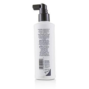 Nioxin Diameter System 1 Scalp & Hair Treatment (Natural Hair, Light Thinning)