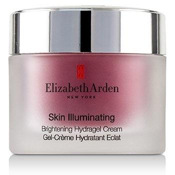 Elizabeth Arden Skin Illuminating Brightening Hydragel Cream