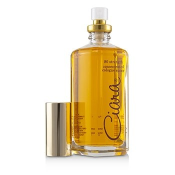 Revlon Ciara 80 Strength Concentrated Cologne Spray