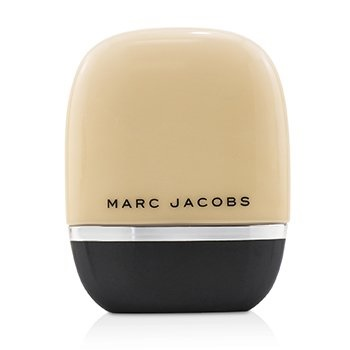 Marc Jacobs Shameless Youthful Look Longwear Foundation SPF25 - # Fair Y110