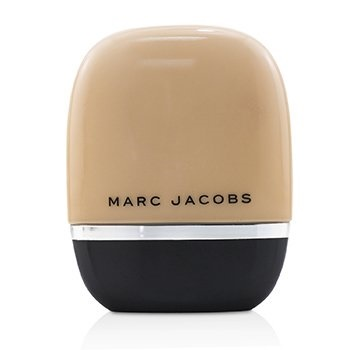 Marc Jacobs Shameless Youthful Look Longwear Foundation SPF25 - # Light R250