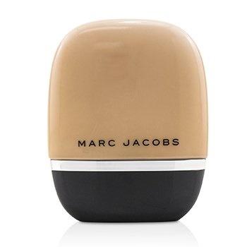 Marc Jacobs Shameless Youthful Look 24 H Foundation SPF25 - # Medium R300