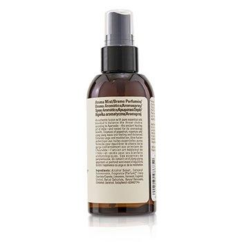 Aveda Chakra 5 Balancing Pure-Fume Body Mist - Expressive