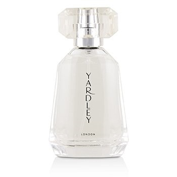 Yardley London Poppy Diamond EDT Spray