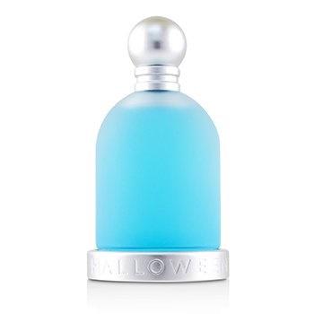 Jesus Del Pozo Halloween Blue Drop EDT Spray