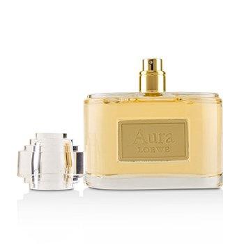 Loewe Aura EDT Spray