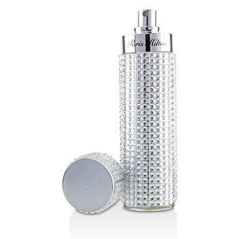 Paris Hilton Bling Collection Parfum Spray