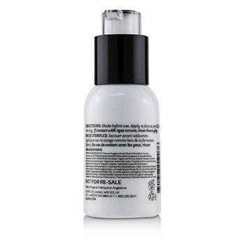 Elemis Biotec Activator 2 - Lines & Wrinkles (Salon Product)