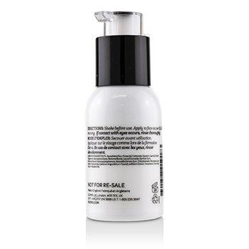 Elemis Biotec Activator 6 - Sensitive (Salon Product)