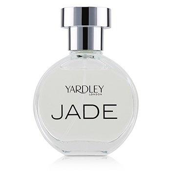 Yardley London Jade EDT Spray