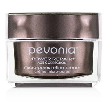 Pevonia Botanica Power Repair Micro-Pores Refine Cream