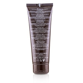 Lancaster Sun 365 BB Body Cream SPF15 - # Universal Shade