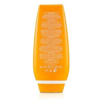 Lancaster Sun Sensitive Delicate Softening Milk For Body SPF30
