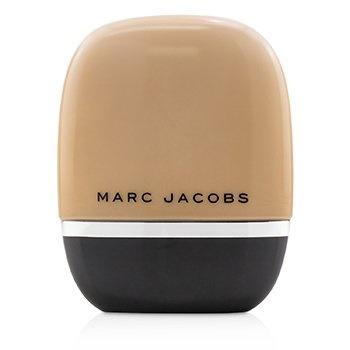 Marc Jacobs Shameless Youthful Look Longwear Foundation - # Medium R350