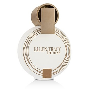 Ellen Tracy Bronze EDP Spray