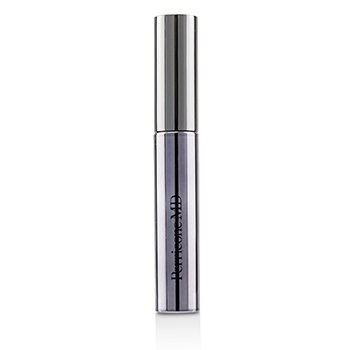Perricone MD No Makeup Concealer SPF35  - # Medium