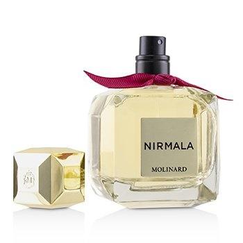 Molinard Nirmala EDP Spray