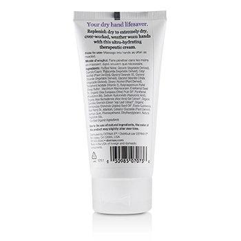 Derma E Vitamin E Lavender & Neroli Therapeutic Moisture Shea Hand Cream