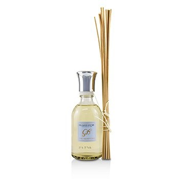 Glasshouse Triple Strength Fragrance Diffuser - The Hamptons