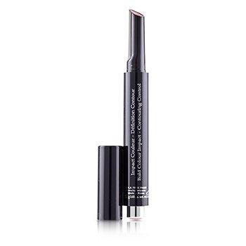 By Terry Rouge Expert Click Stick Hybrid Lipstick - # 7 Flirt Affair