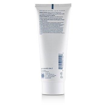 Elemis Pro-Radiance Hand & Nail Cream (Salon Product)