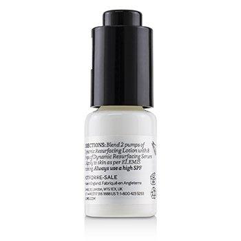 Elemis Dynamic Resurfacing Serum 1 (Salon Product)