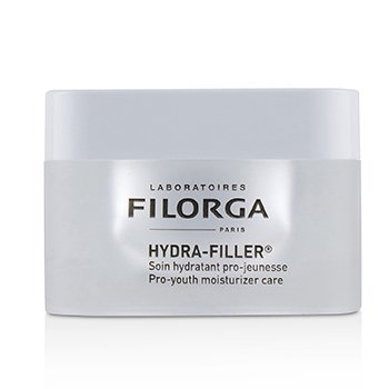Filorga Hydra-Filler Pro-Youth Moisturizer Care