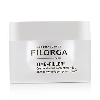 Filorga Time-Filler Absolute Wrinkle Correction Cream