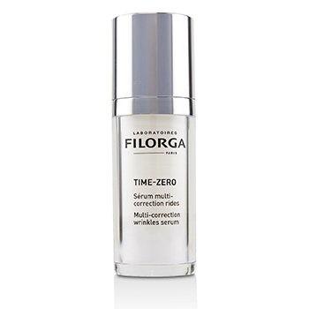 Filorga Time-Zero Multi-Correction Wrinkles Serum