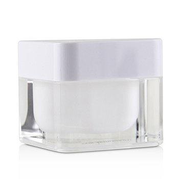 Filorga Skin-Absolute Day Ultimate Rejuvenating Day Cream