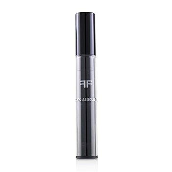 Filorga Eyes-Absolute Ultimate Anti-Aging Eye Cream