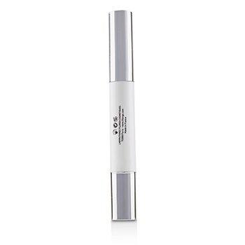 Filorga Nutri-Filler Lips Nutri-Plumping Lip Balm