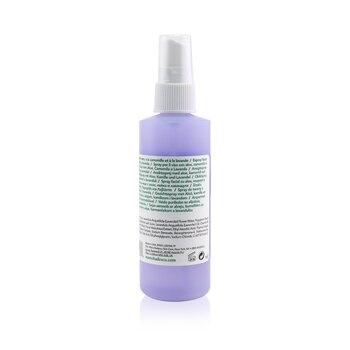 Mario Badescu Facial Spray With Aloe, Chamomile & Lavender